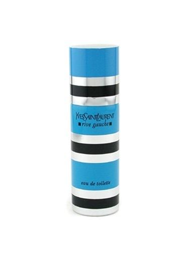 Yves Saint Laurent Yves Saint Laurent Rive Gauche Edt 50 ml Kadın Parfüm Renksiz